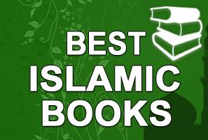 best-islamic-books.jpg