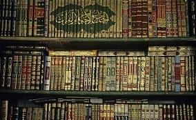 rf-arabic-writing-books-bookshelf-row-syr100-e1442700696556-710x434-FILEminimizer.jpg