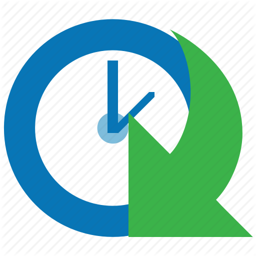 schedule_scheduled_tasks_calendar-512.png